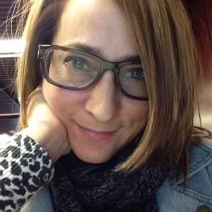 Lisa Santonato