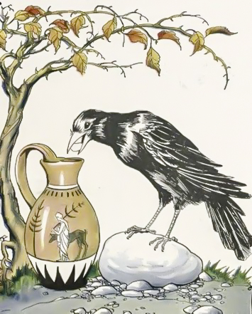 i027_th_crow_pitcher
